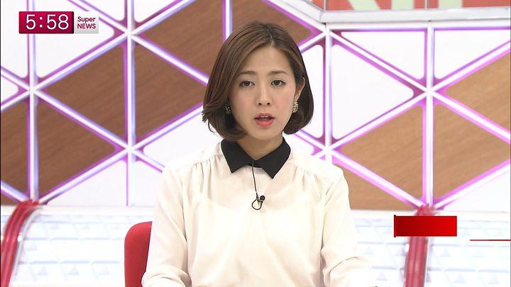 tsubakihara20141031_11.jpg