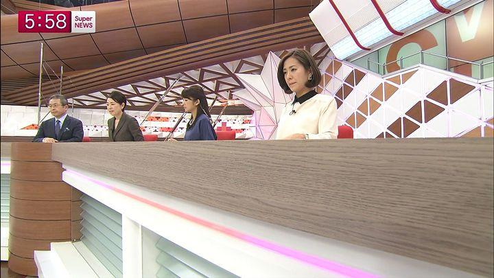 tsubakihara20141031_13.jpg