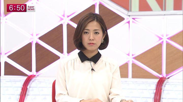 tsubakihara20141031_16.jpg