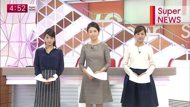 tsubakihara20141104_01.jpg