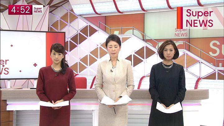 tsubakihara20141107_01.jpg