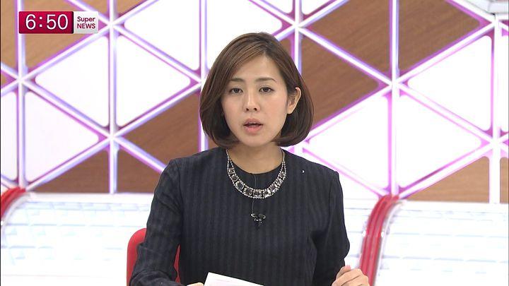 tsubakihara20141107_07.jpg
