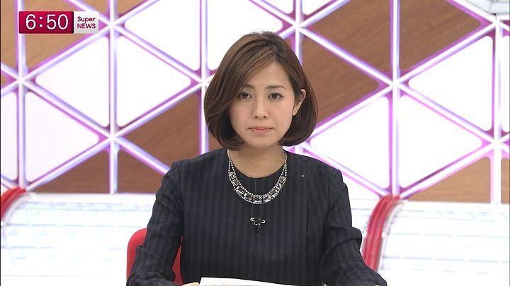 tsubakihara20141107_08.jpg