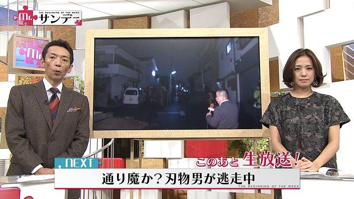 tsubakihara20141109_01.jpg