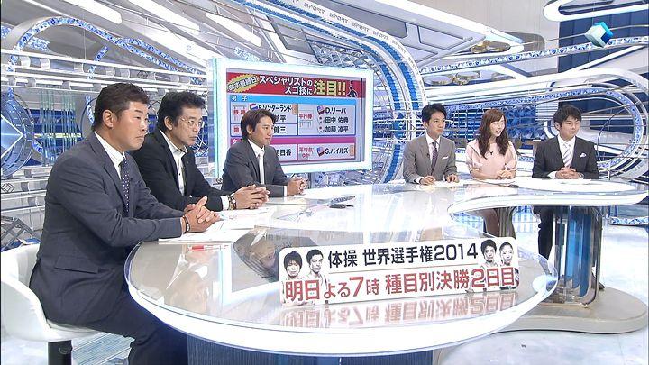 uchida20141011_09.jpg