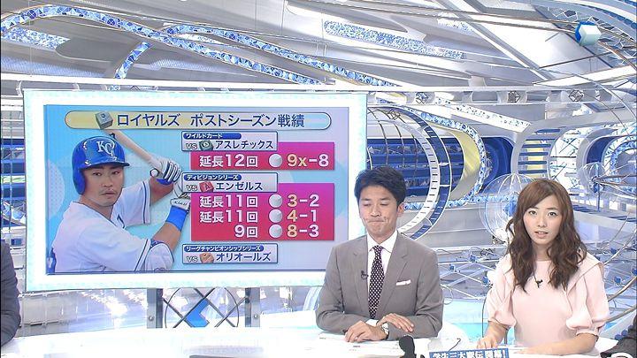 uchida20141011_20.jpg