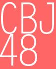 CBJ48