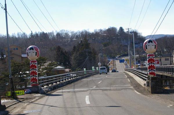 IMGP1hinabi-335.jpg