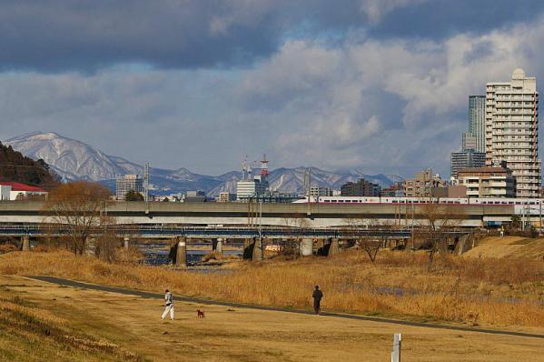 IMGP8hirori-129.jpg