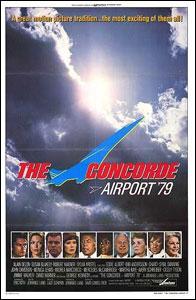 airport79_poster.jpg