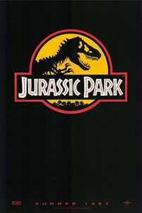 jurassicpark_poster_201311291429283d6.jpg