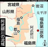 t_TKY201111240747阿武隈川から海へ1日500億ベクレル