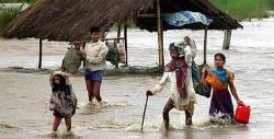 assam-flood20120621173604_lアッサム