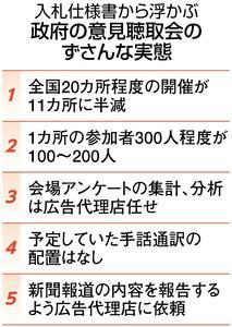 PK2012072002100027_size0.jpg