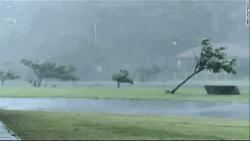 bolaven-typhoon15th-okinawa.jpg