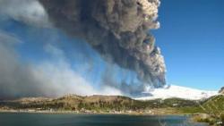 copahue-volcano.jpg