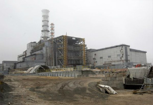 energy-new-sarcophagus-chernobyl-plant_62698_big.jpg