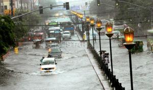floodsespanahi.jpg