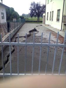 terremotoinemilia1.jpg