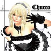 Chucco