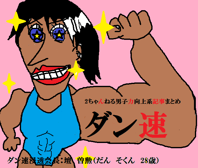 20140125150917709.png