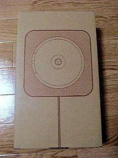 無印_壁掛式CDプレーヤー_01