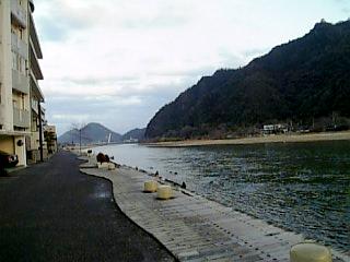 長良川沿い徒歩通勤_開拓ルート_08