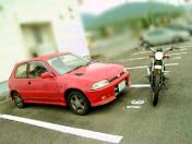 jidosyazei2012-03