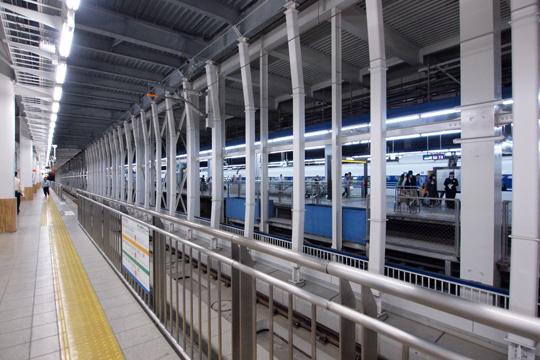 20110505_hakata-11.jpg