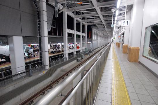 20110505_hakata-13.jpg