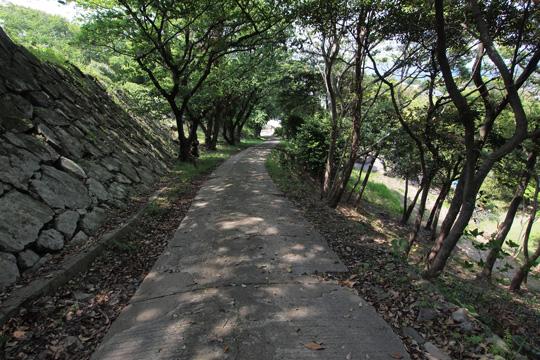 20110505_hizen_nagoya_castle-31.jpg