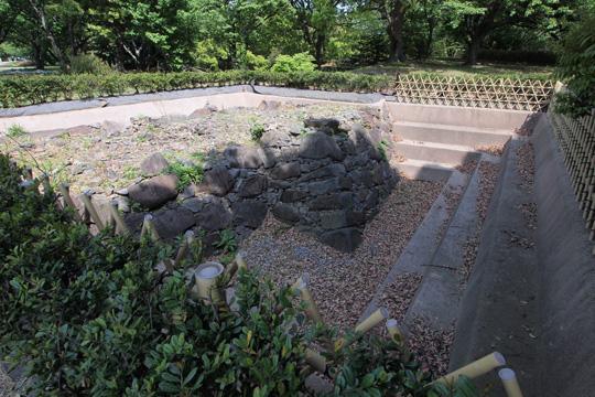 20110505_hizen_nagoya_castle-50.jpg