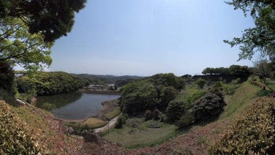 20110505_hizen_nagoya_castle-60.jpg