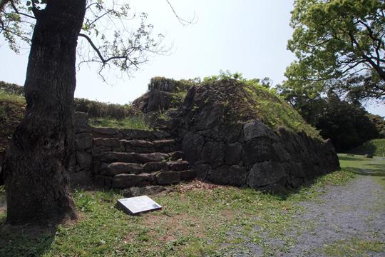 20110505_hizen_nagoya_castle-62.jpg
