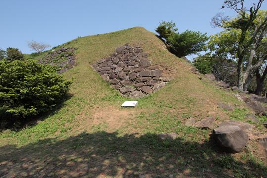 20110505_hizen_nagoya_castle-65.jpg