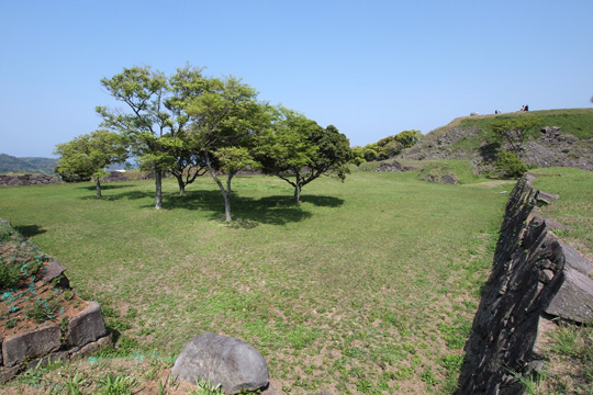 20110505_hizen_nagoya_castle-72.jpg