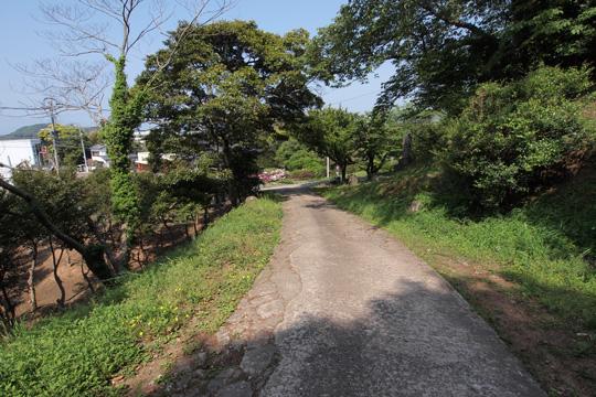 20110505_hizen_nagoya_castle-84.jpg