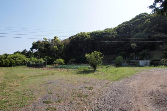 20110505_hizen_nagoya_castle-90.jpg
