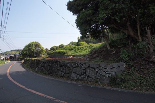 20110505_hizen_nagoya_castle-91.jpg