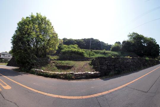 20110505_hizen_nagoya_castle-92.jpg