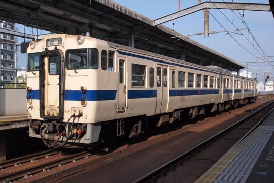 20110505_jrkyushu_dc_47_0-01.jpg