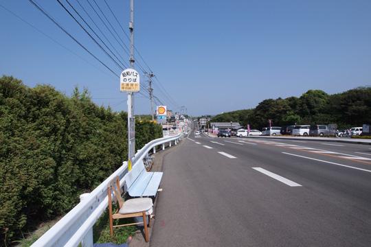 20110505_showa_bus-09.jpg