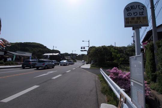 20110505_showa_bus-10.jpg