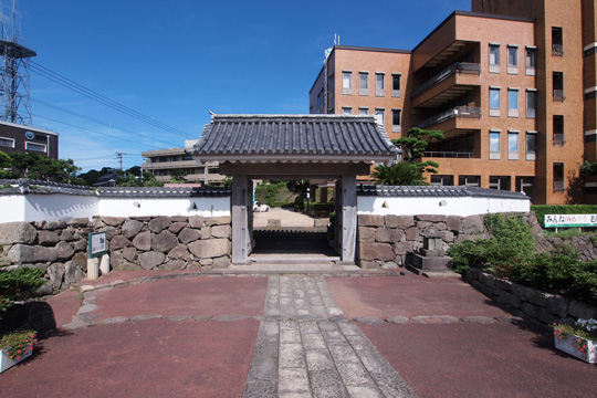 20110812_hidrado_castle-07.jpg