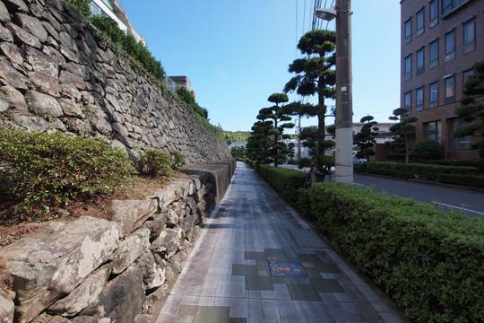 20110812_hidrado_castle-09.jpg