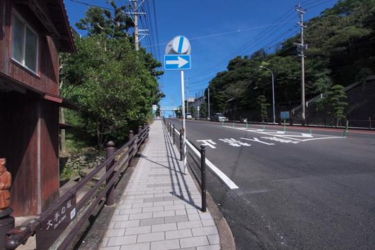 20110812_hidrado_castle-10.jpg