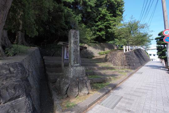 20110812_hidrado_castle-12.jpg