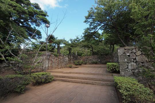 20110812_hidrado_castle-23.jpg