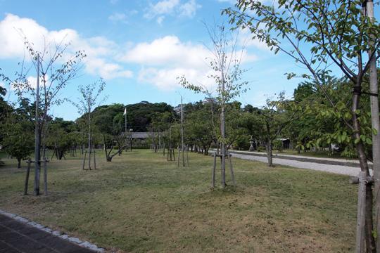 20110812_hidrado_castle-25.jpg