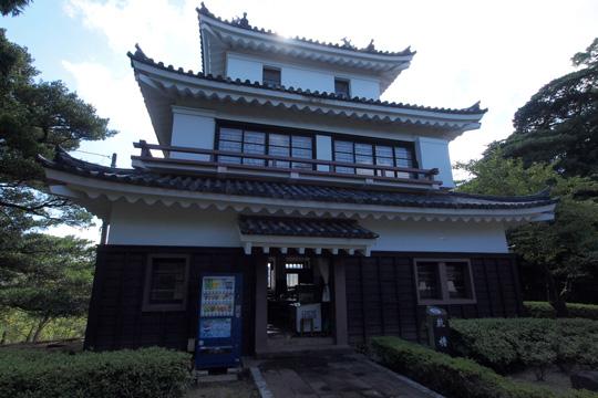 20110812_hidrado_castle-26.jpg